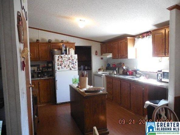 50318 E. Hwy. 78, Lincoln, AL 35096 Photo 4