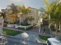Home for sale: N. Lucia # B Ave., Redondo Beach, CA 90277