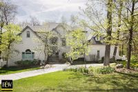 Home for sale: 1820 Carrington Ct., New Lenox, IL 60451