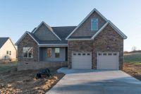 Home for sale: 221 Lexington Stop Dr., Rock Spring, GA 30739