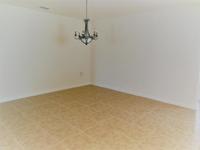 Home for sale: 1416 Litchfield Dr., West Melbourne, FL 32904