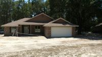 Home for sale: 382 S.W. Mayfair Ln., Lake City, FL 32024