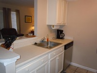 Home for sale: 10 Pine Tree Rd. #136, Pinehurst, NC 28374