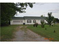 Home for sale: 1500 Ash St., Pleasanton, KS 66075