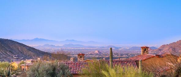 10010 E. Reflecting Mountain Way, Scottsdale, AZ 85262 Photo 1