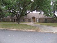 Home for sale: 3317 Kent Ln., McAllen, TX 78503