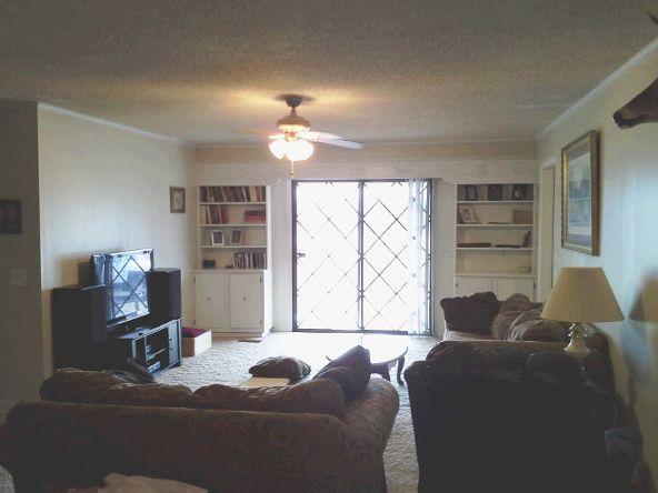 456 Owens Rd., Boaz, AL 35956 Photo 12