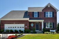 Home for sale: 15213 Shapswick Pl., Upper Marlboro, MD 20774