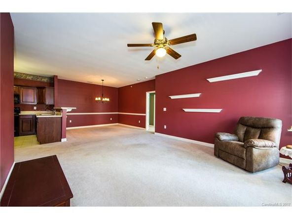 17110 Red Feather Dr., Charlotte, NC 28277 Photo 13