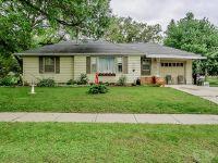 Home for sale: 1805 West Main St., Marshalltown, IA 50158