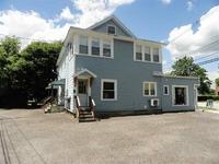 Home for sale: 305 Marlboro St., Keene, NH 03431