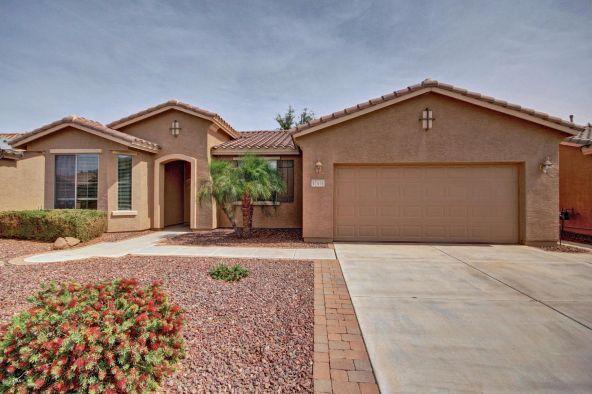 42416 W. Heavenly Pl., Maricopa, AZ 85138 Photo 3