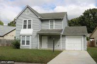 Home for sale: 4253 Mockingbird Cir., Waldorf, MD 20603