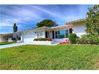 Home for sale: 9836 40th St. N., Pinellas Park, FL 33782