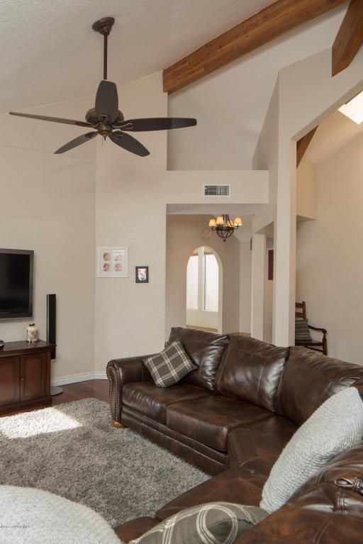 156 Coronado Ct., Sedona, AZ 86351 Photo 9