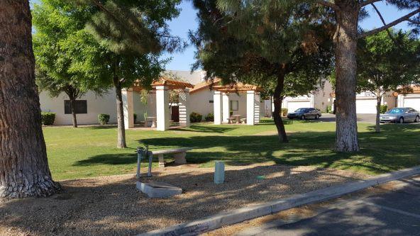 8610 N. 67th Dr., Peoria, AZ 85345 Photo 9
