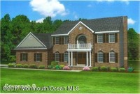 Home for sale: 206 Savannah Ct., Marlboro, NJ 07746