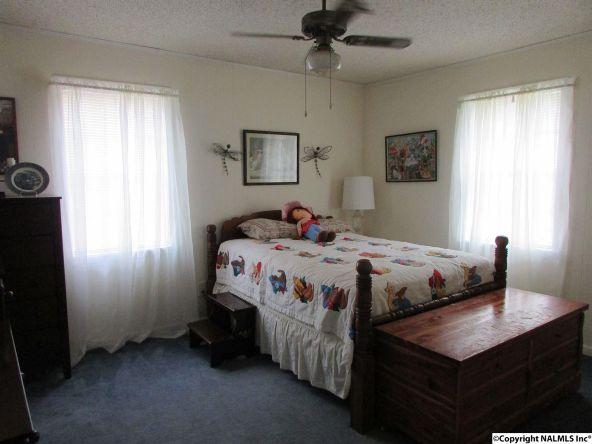 106 Cedar Ln., Attalla, AL 35954 Photo 9