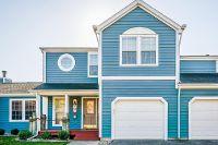 Home for sale: 906 Eagle Pointe Dr., Saint Joseph, MI 49085