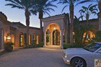 Home for sale: 52612 Cahuilla Ct., La Quinta, CA 92253