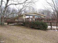 Home for sale: 1-174r Hooks, Lanark, IL 61046
