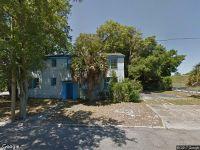 Home for sale: Silver, Jacksonville, FL 32206