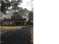 Home for sale: 10035 Jim Tom Cir., Wilmer, AL 36587