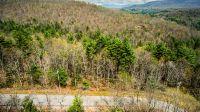 Home for sale: Green Ridge Trail Lot #1, Harriman, TN 37748