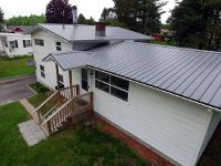 Home for sale: 36 Dale, Gouverneur, NY 13642
