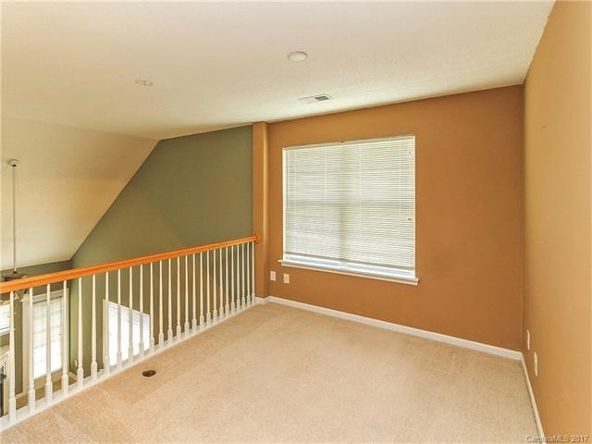 16823 Timber Crossing Rd., Charlotte, NC 28213 Photo 22