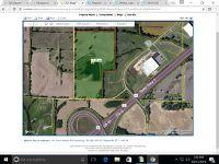Home for sale: 214 Calvin Moore, Dyersburg, TN 38024