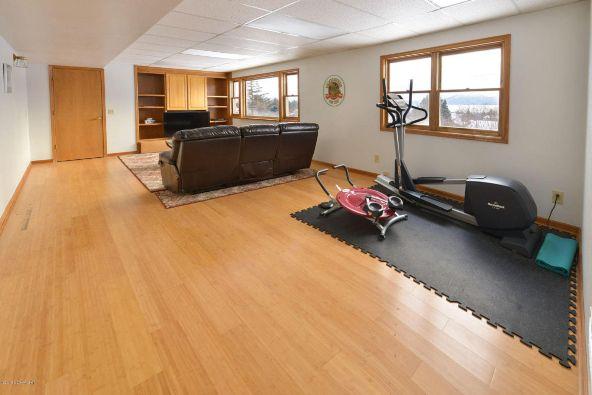293 Mountain View Dr., Homer, AK 99603 Photo 12