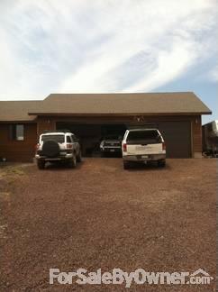 Acr 8159, Vernon, AZ 85920 Photo 9