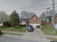 Home for sale: Somerset Farms, Nashville, TN 37221