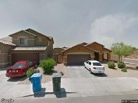 Home for sale: Hasan, Laveen, AZ 85339
