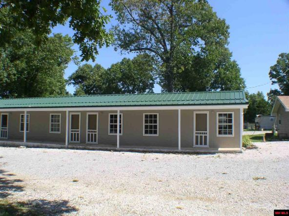 9089 Oakland Rd., Oakland, AR 72661 Photo 10