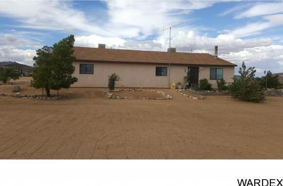 7550 N. Roby Dr., Kingman, AZ 86409 Photo 3