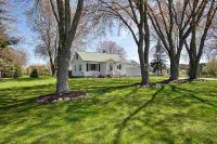 Home for sale: 13068 Velp Avenue, Green Bay, WI 54313