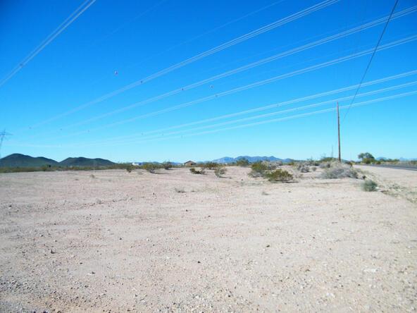 35100 W. Salome Hwy., Tonopah, AZ 85354 Photo 35