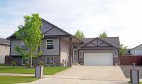 Home for sale: 3067 W. Blueberry Cir., Hayden, ID 83835