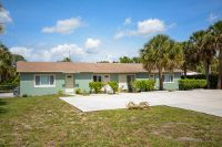 Home for sale: 9421 Sun Ct., West Palm Beach, FL 33403
