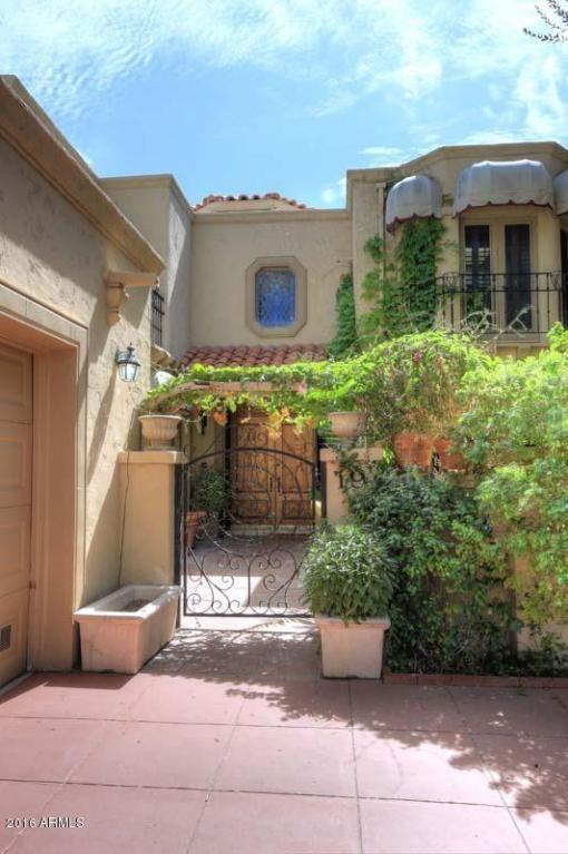 6701 N. Scottsdale Rd., Scottsdale, AZ 85250 Photo 1