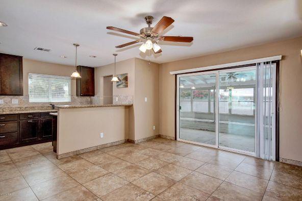 4529 W. Rovey Avenue, Glendale, AZ 85301 Photo 6