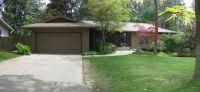 Home for sale: 6103 S. Helena St., Spokane, WA 99223