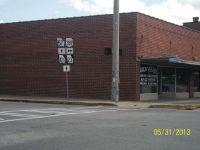 Home for sale: 101 W. Brazell St., Reidsville, GA 30453
