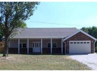 Home for sale: 376 W. Main St., Petersburg, IN 47567