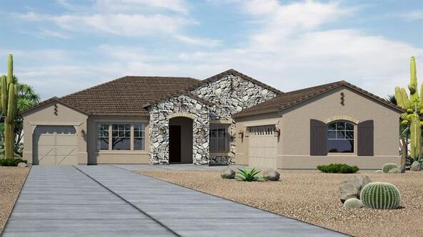 3945 S Mingus Drive, Chandler, AZ 85286 Photo 2