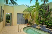 Home for sale: 17144 Bermuda Village Dr., Boca Raton, FL 33487