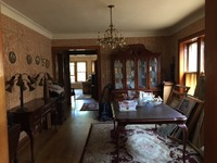Home for sale: 6440 North Claremont Avenue, Chicago, IL 60645