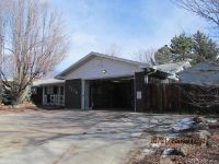 Home for sale: 1516 South Ingalls St., Denver, CO 80232
